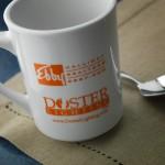 La Duni, Northpark Co-Branding