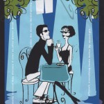 Romance by Moonlight Ad