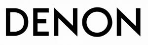 DenonLogo