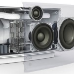 SONOS PLAY:5 Exploded