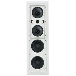 53917252-260x260-0-0_SpeakerCraft+AIM+Cinema+Five